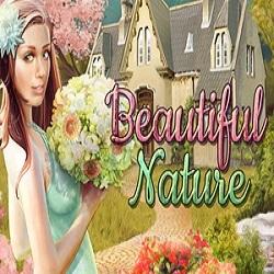 Beautiful Nature Spielautomat