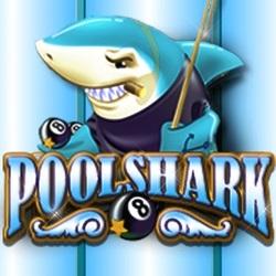 Pool Shark Spielautomat