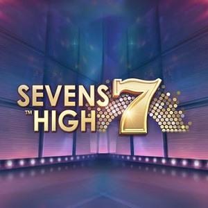 Sevens High Spielautomat